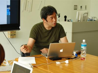 miyazaki_0925_1.jpg