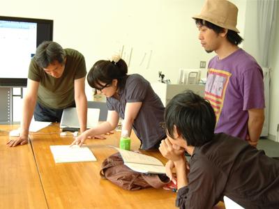 miyazaki_0925_2.jpg