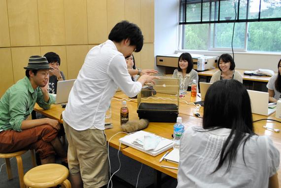 nagahara_0925_1.JPG
