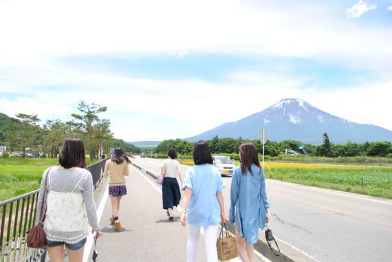 nagahara_0925_2.JPG