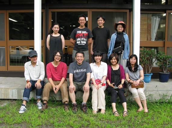 sunaga_0925_2.JPG