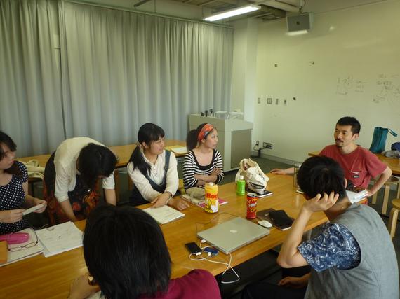 yano_0925_1.JPG