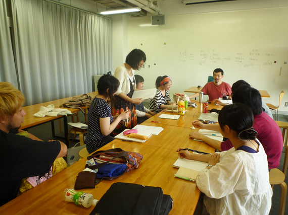 yano_0925_2.JPG