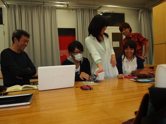 miyazaki_1017_01.JPG
