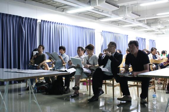 shinsakai_0915_03.JPG