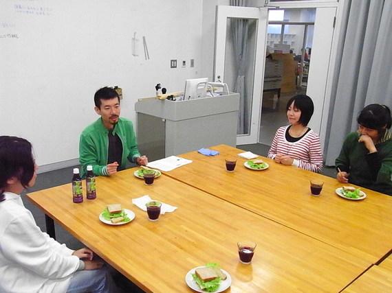 yano_1010_02.JPG