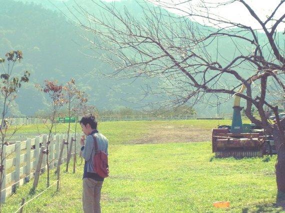 yoshi_1016_02.jpg