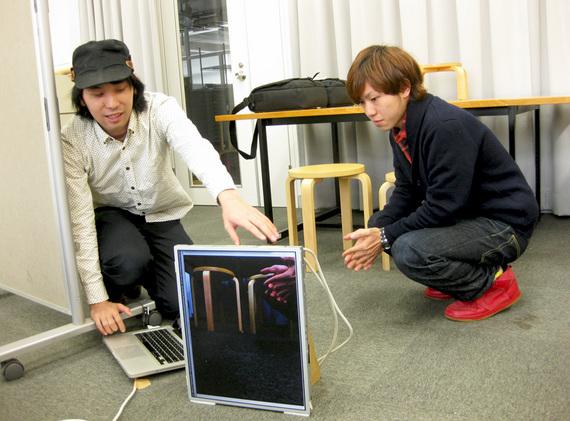 miyazaki_1112_2.jpg