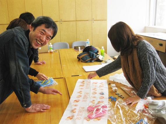 miyazaki_1112_3.jpg