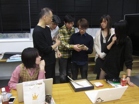 nagahara_1114_2.JPG