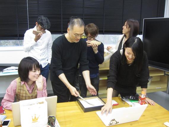nagahara_1114_3.JPG