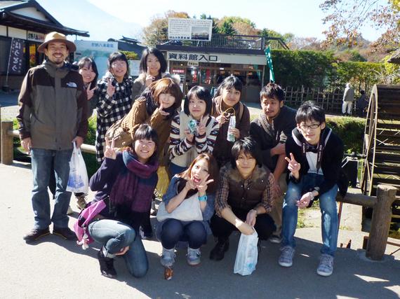 yano_1106_2.jpg