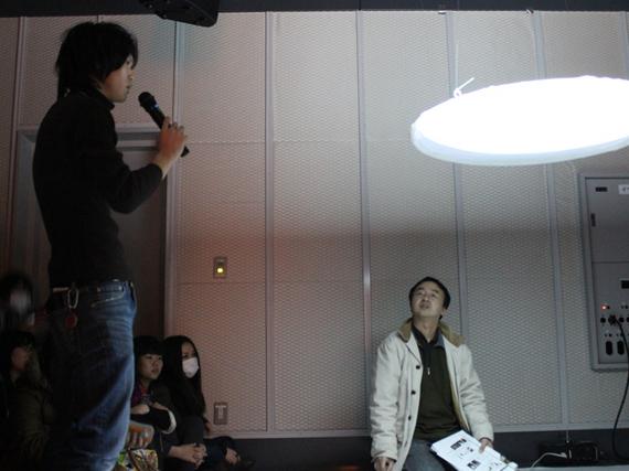 yano_1218_5.jpg.jpg