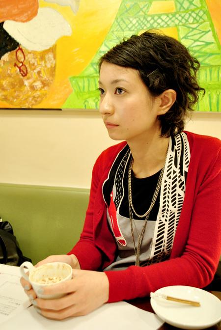 2011_0219_1.jpg